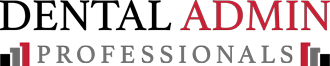 Dental Admin Professionals Logo